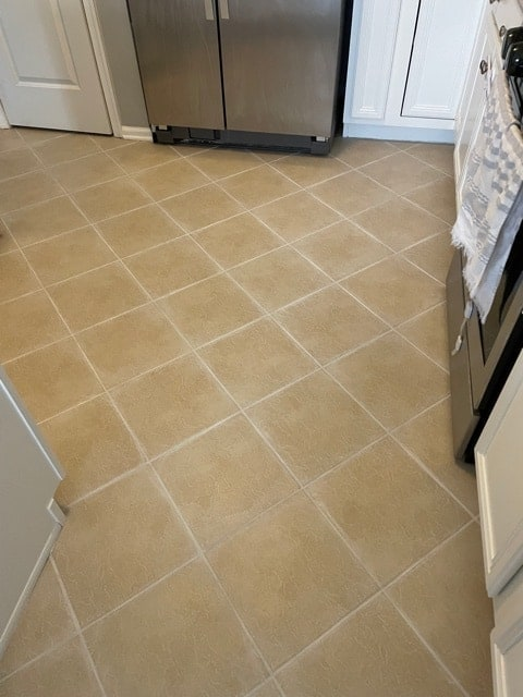 grout renew